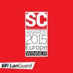 https://bilesen.net/img/editor/J003-Content-Languard-SC-award_SQ-150x150.jpg