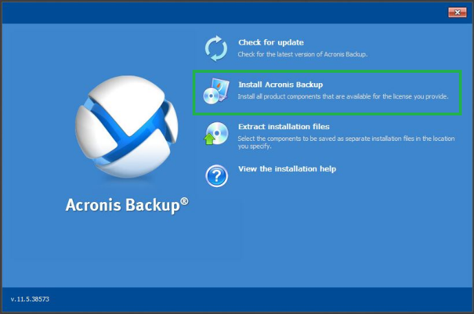 https://kb.acronis.com/system/files/content/2014/03/46943/01a.png