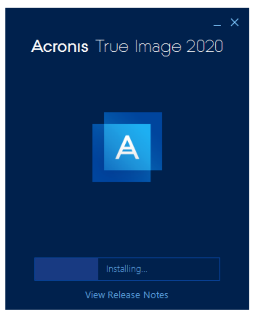 https://kb.acronis.com/system/files/content/2019/08/ajax/63225_02.png