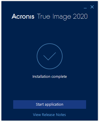 https://kb.acronis.com/system/files/content/2019/08/63225/63225_03.png