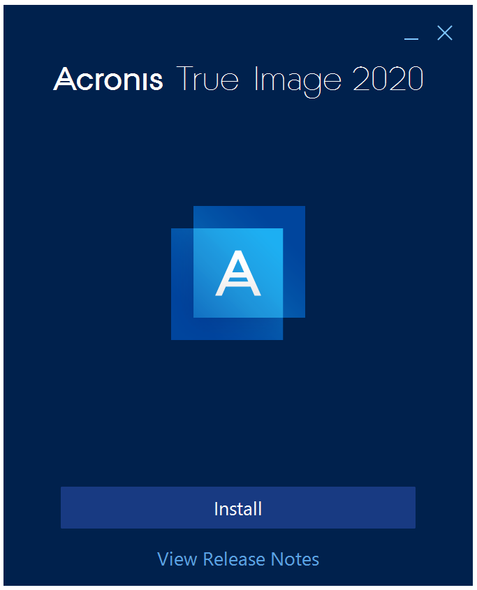 https://kb.acronis.com/system/files/content/2019/08/63225/63225_01.png