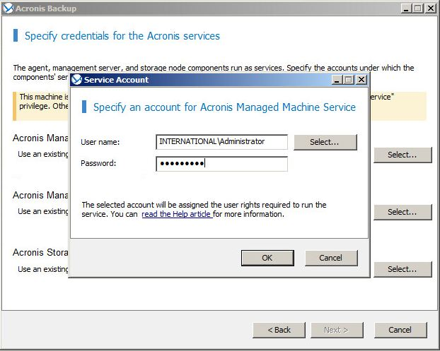 https://kb.acronis.com/system/files/content/2014/03/46944/10.png