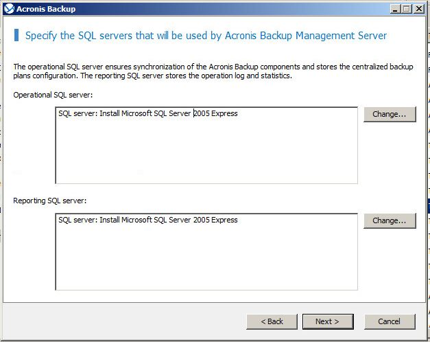 https://kb.acronis.com/system/files/content/2014/03/ajax/11_0.png
