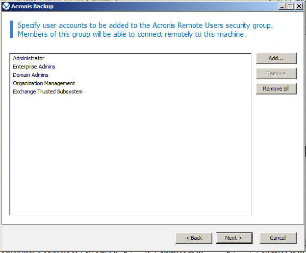 https://kb.acronis.com/system/files/content/2014/03/ajax/13_0.PNG