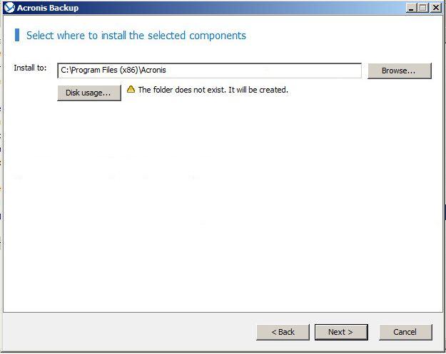https://kb.acronis.com/system/files/content/2014/03/ajax/08.png